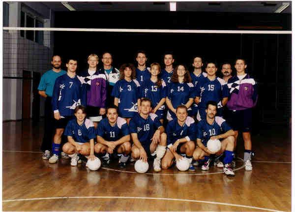 Spieler 1996